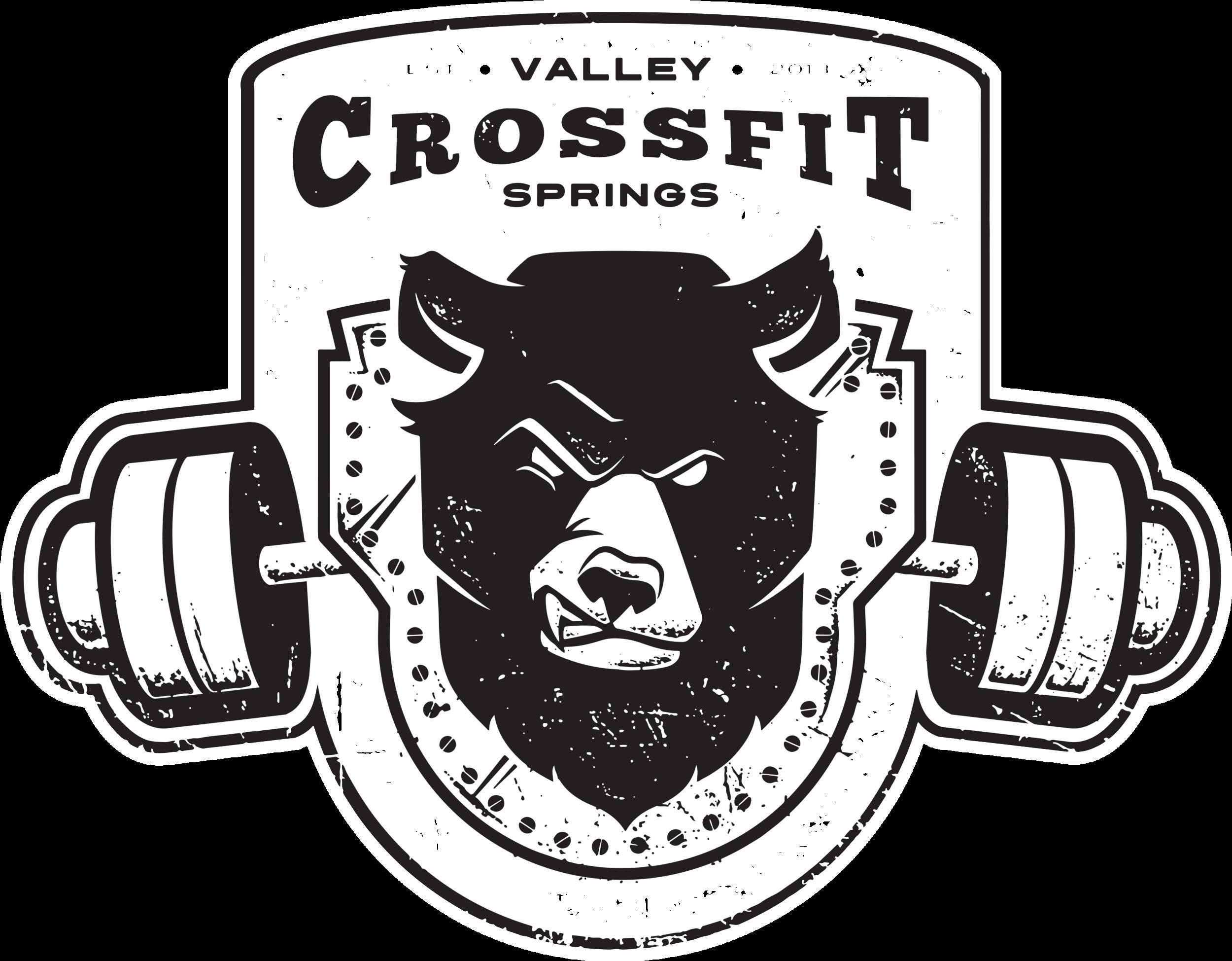 CFVS_Logo_BlackAndWhite_LG.png