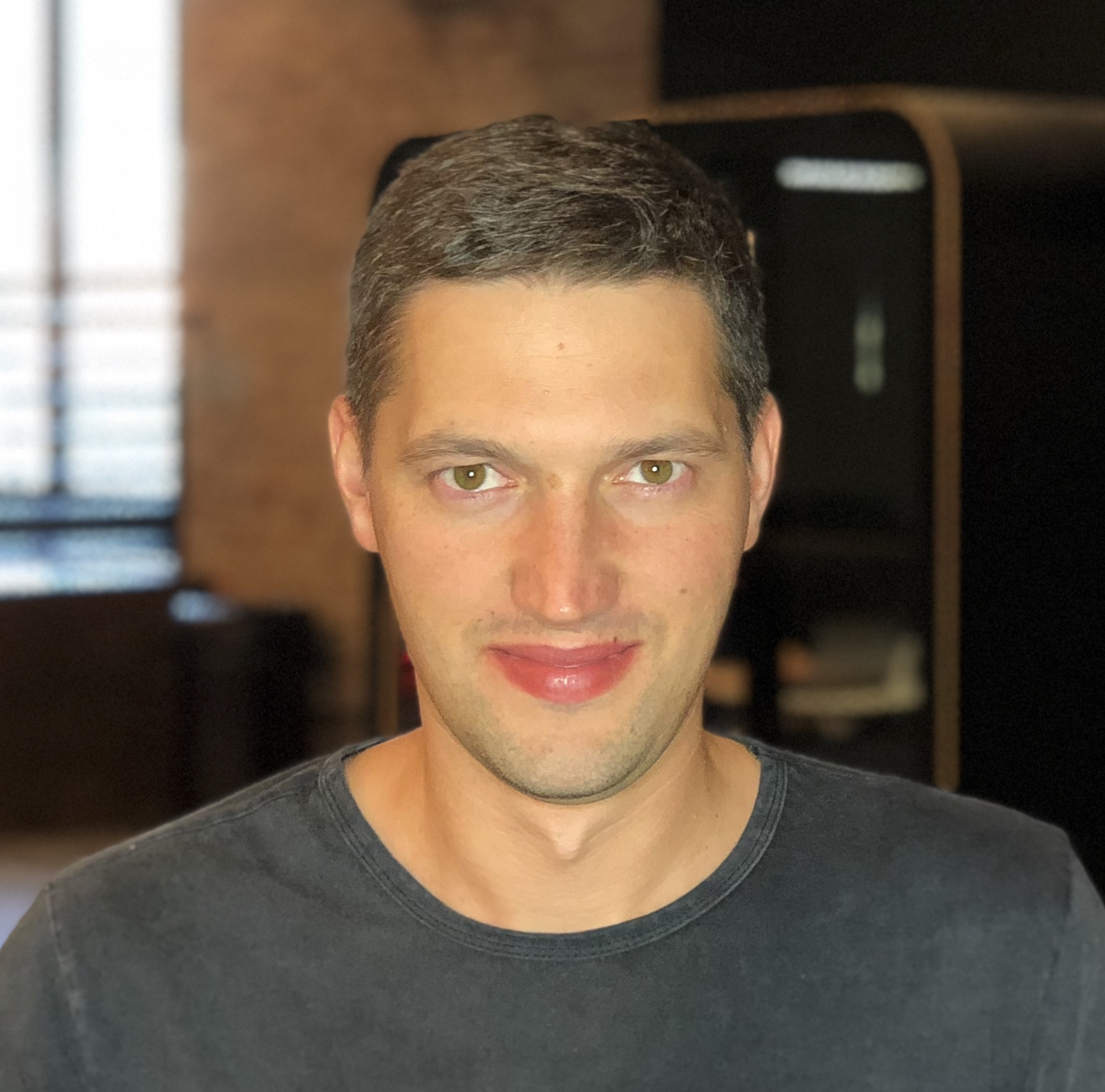 Alexander Shakaryan - Alexander is the founder of Craftstay, a member of Corporate Housing Providers Association. He has been at the intersection of hospitality and tech for the past 10+ years.