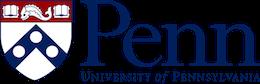 upenn_logo-svg1.png