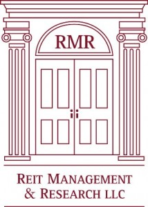 rmr-red-not-reversed_12583917837241-214x300.jpg