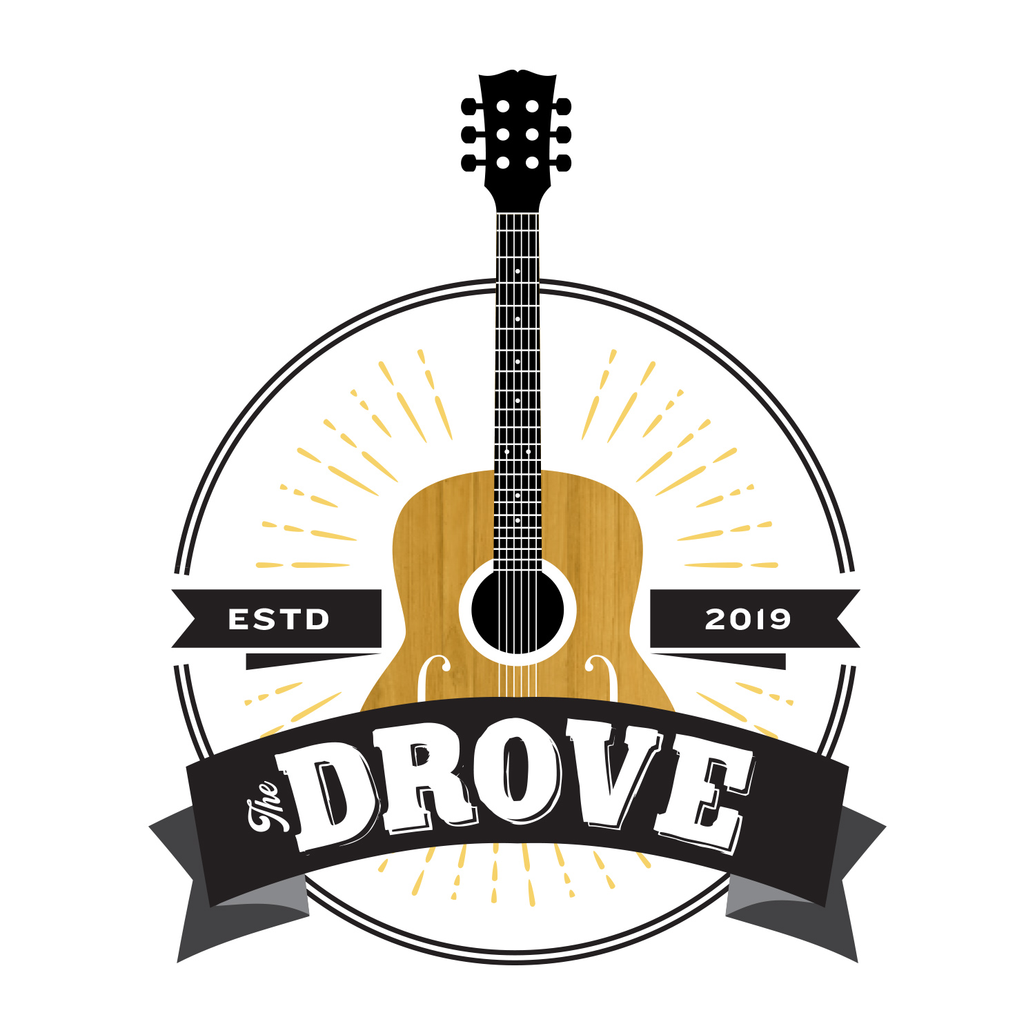 The-Drove-Logo_Mixed-Colour1.jpg