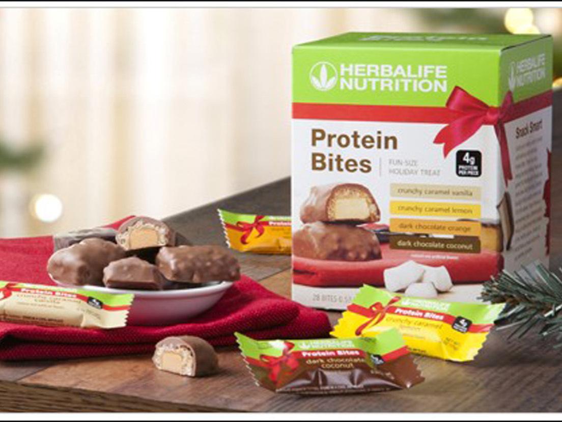 Protein-Bites.jpg