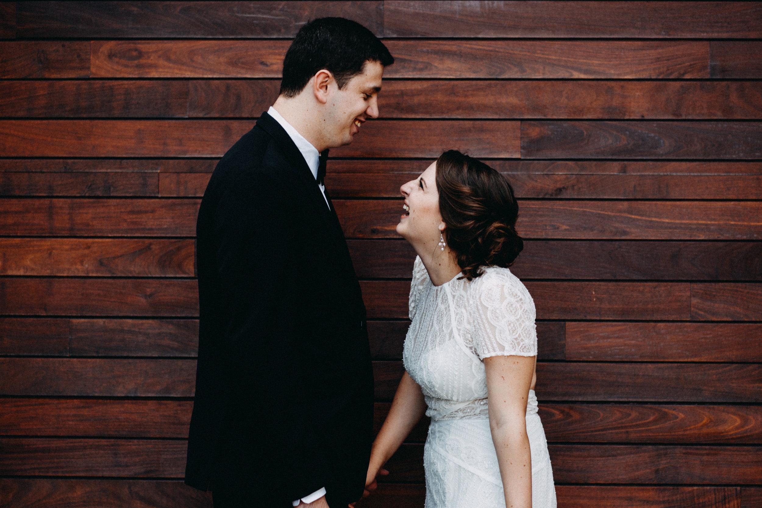 Best Washington DC Wedding Photographer