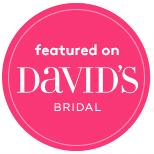 Featured-On-DavidsBridal.jpg