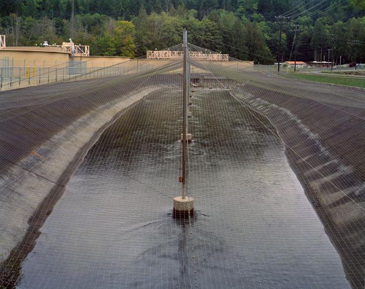 10 09 09 water treatment.jpg