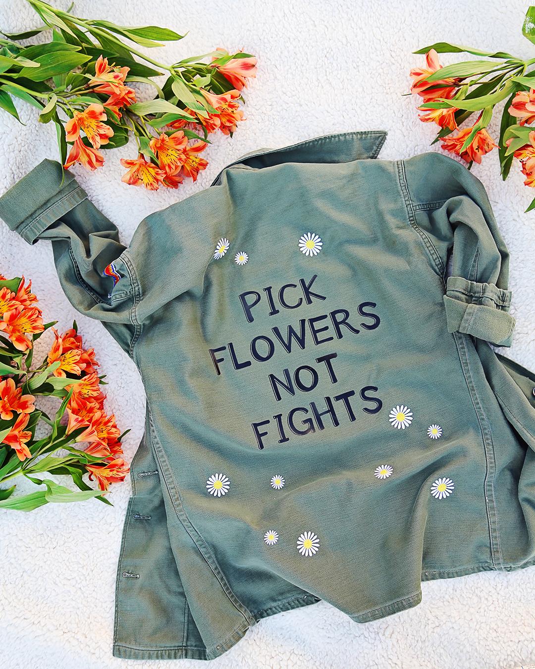 flowersIG.jpg