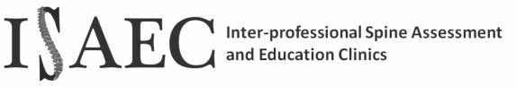 ISAEC Logo.png
