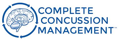 CCMI Logo.png