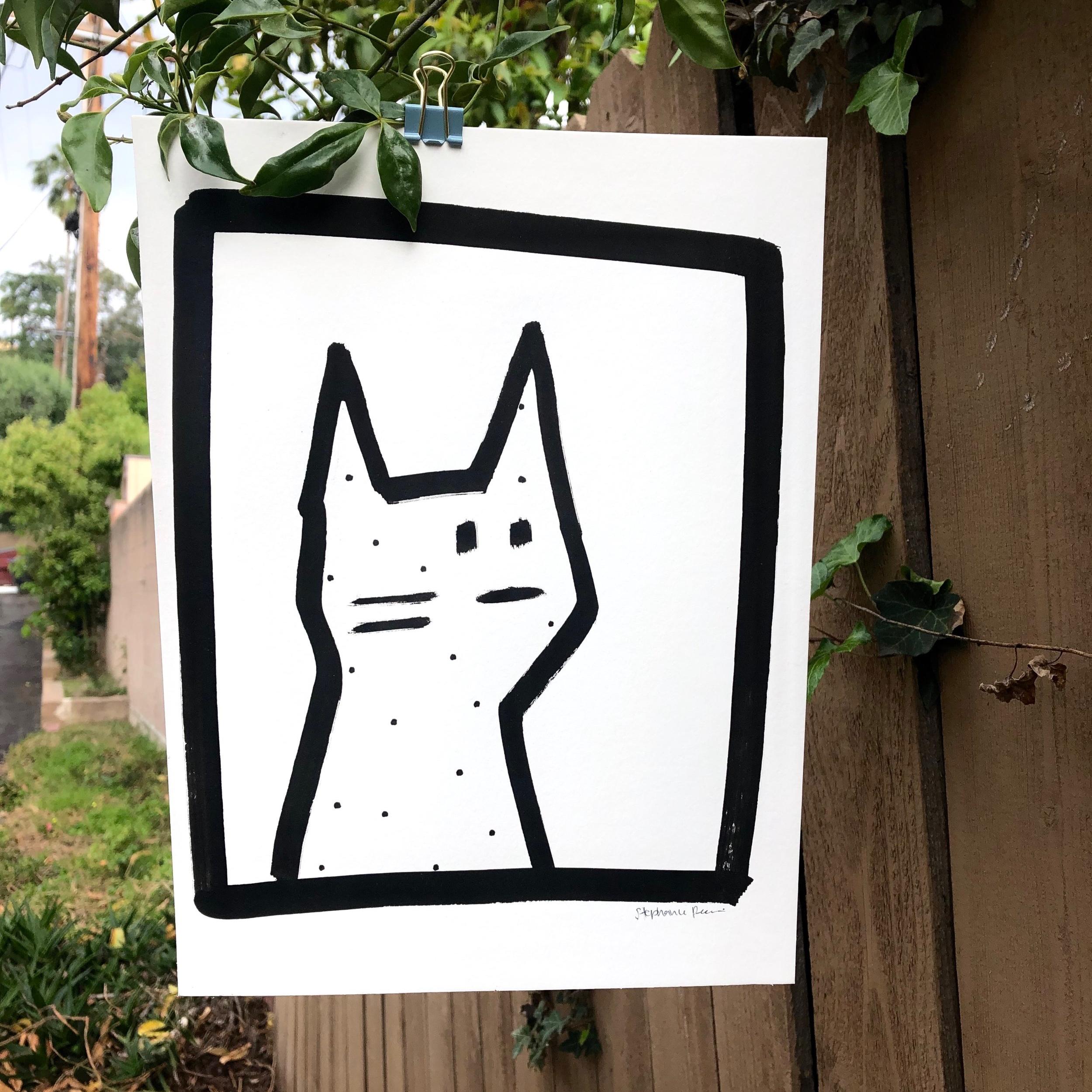 Shop Paintings -
