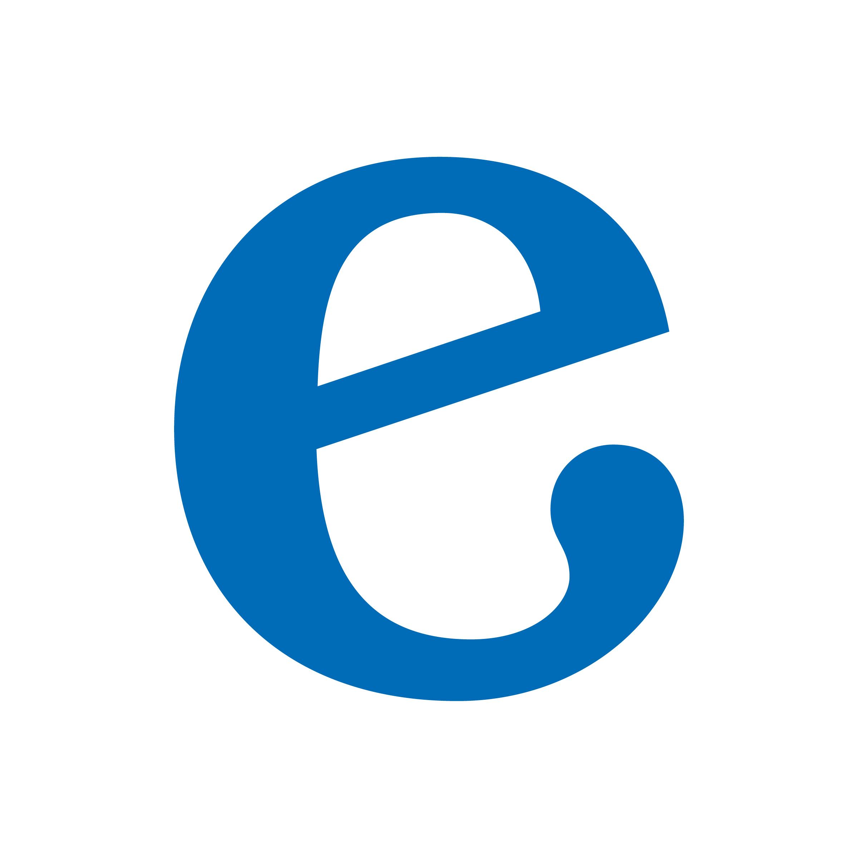 DickE_Logo_colour_Emily_Favicon.png