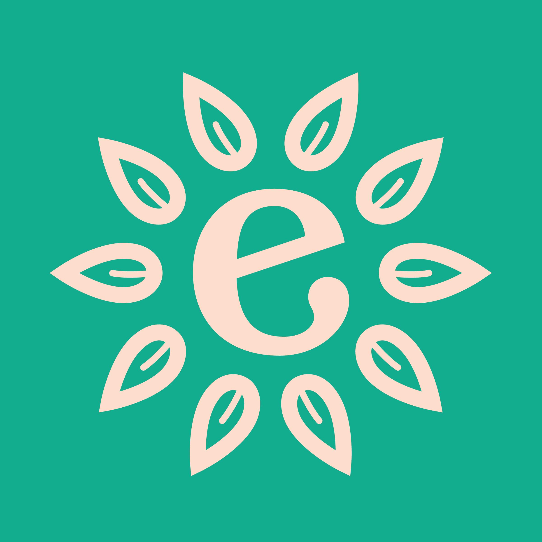 DickE_Logo_Emily_ReducedLogo.png