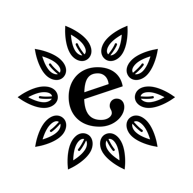 DickE_Logo_Emily_ReducedLogo copy.png