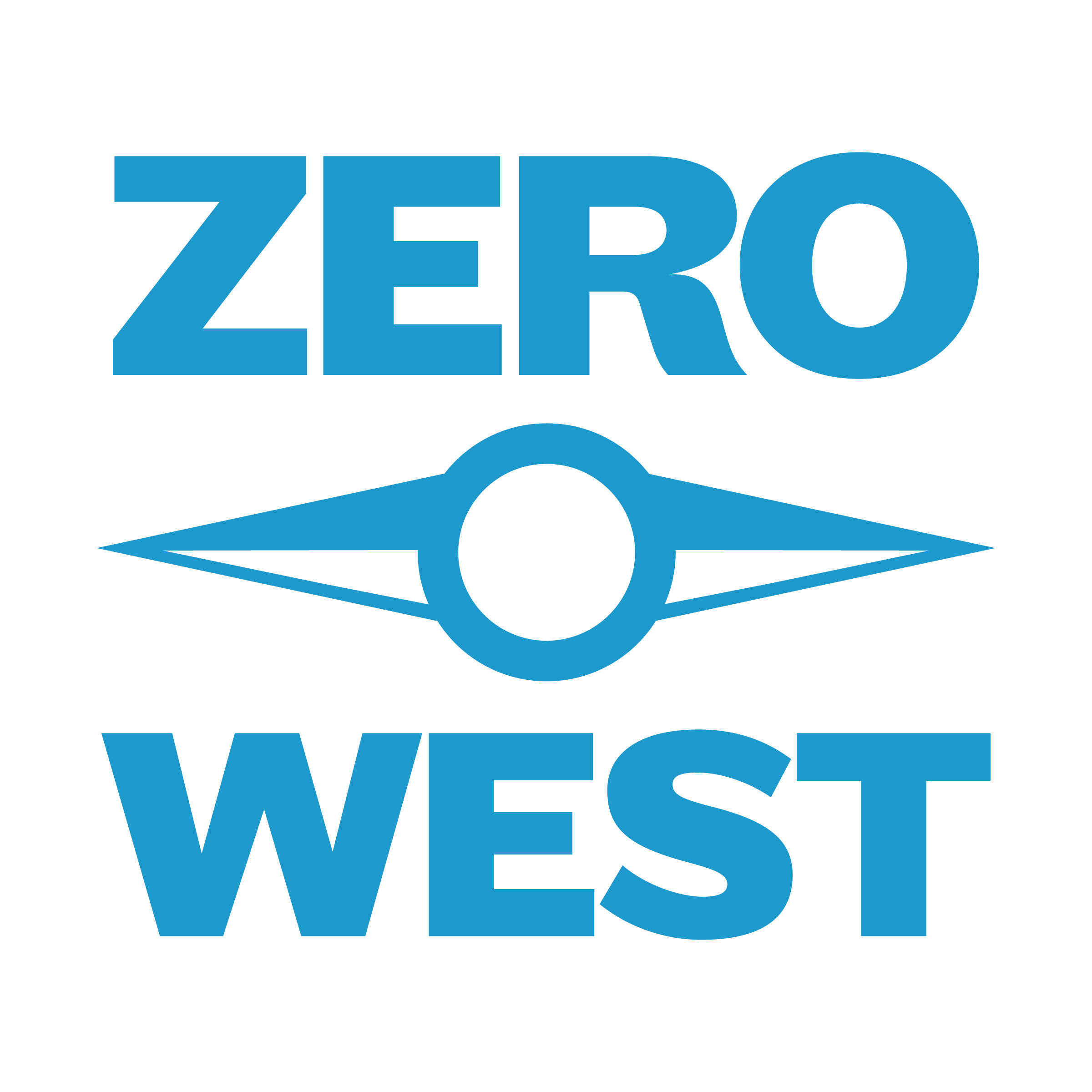 ZeroWest_FinalLogos_colour_Main Logo.png