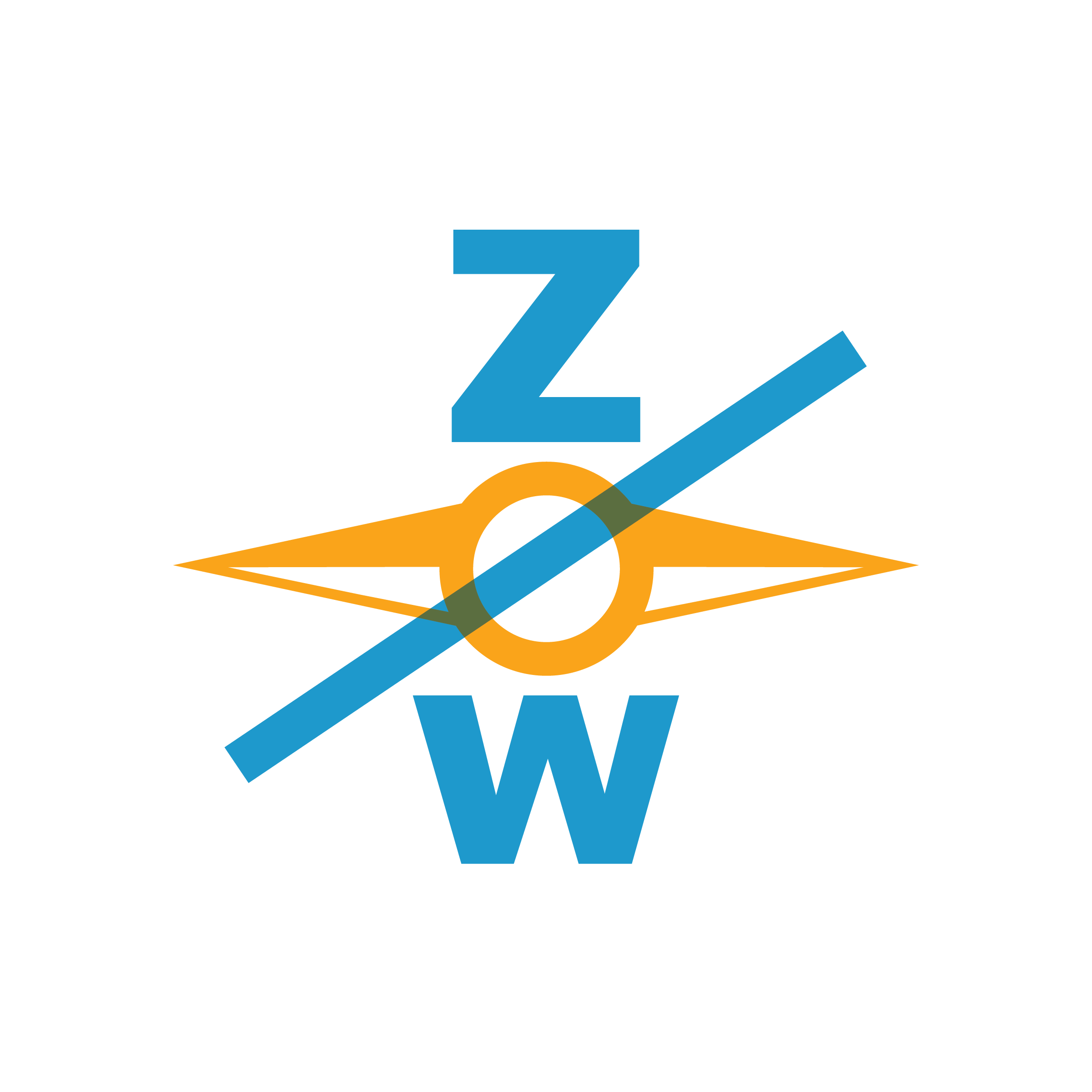 ZeroWest_FinalLogos_colour_Secondary Logo.png