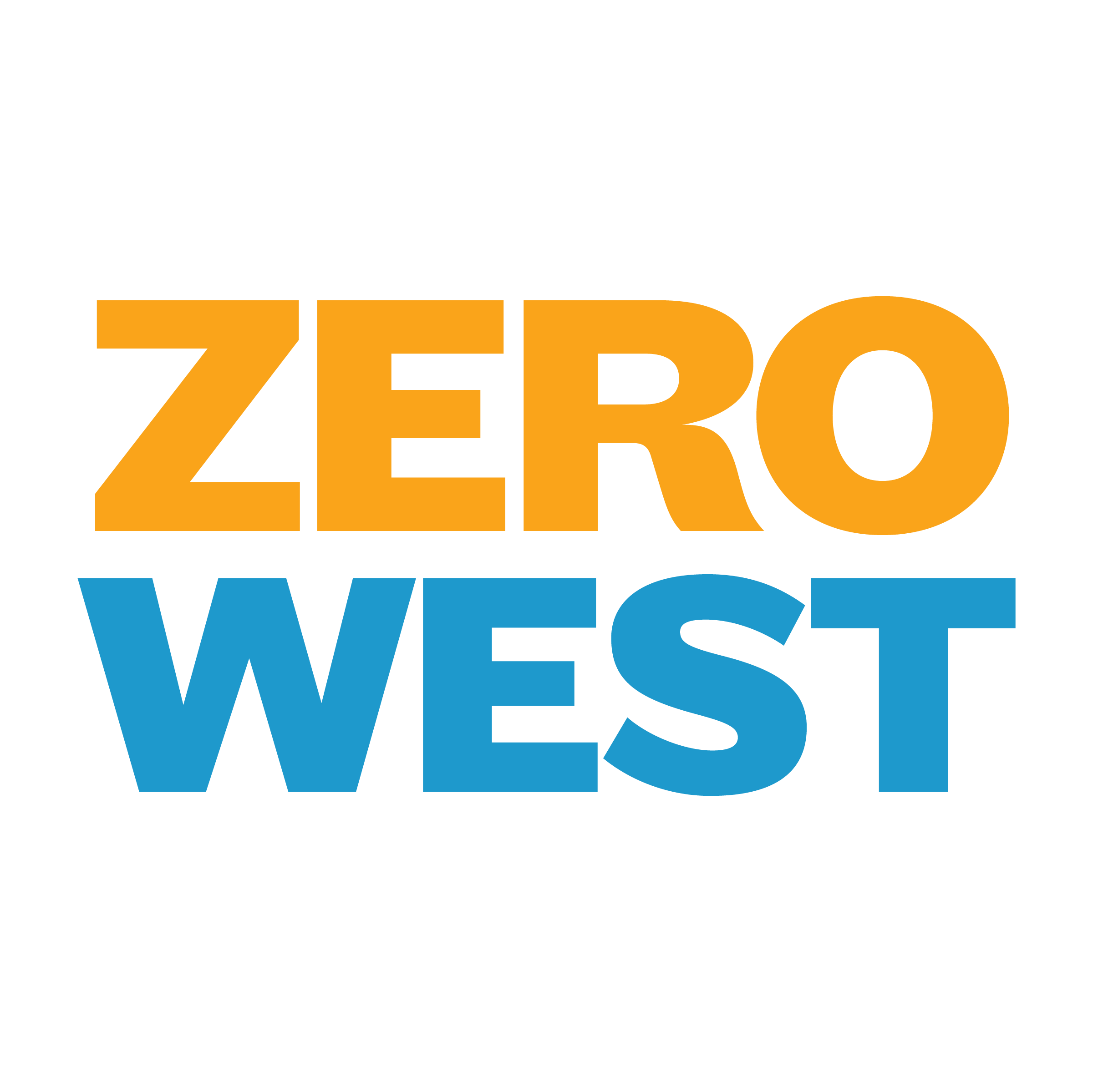 ZeroWest_FinalLogos_colour_Text Only.png