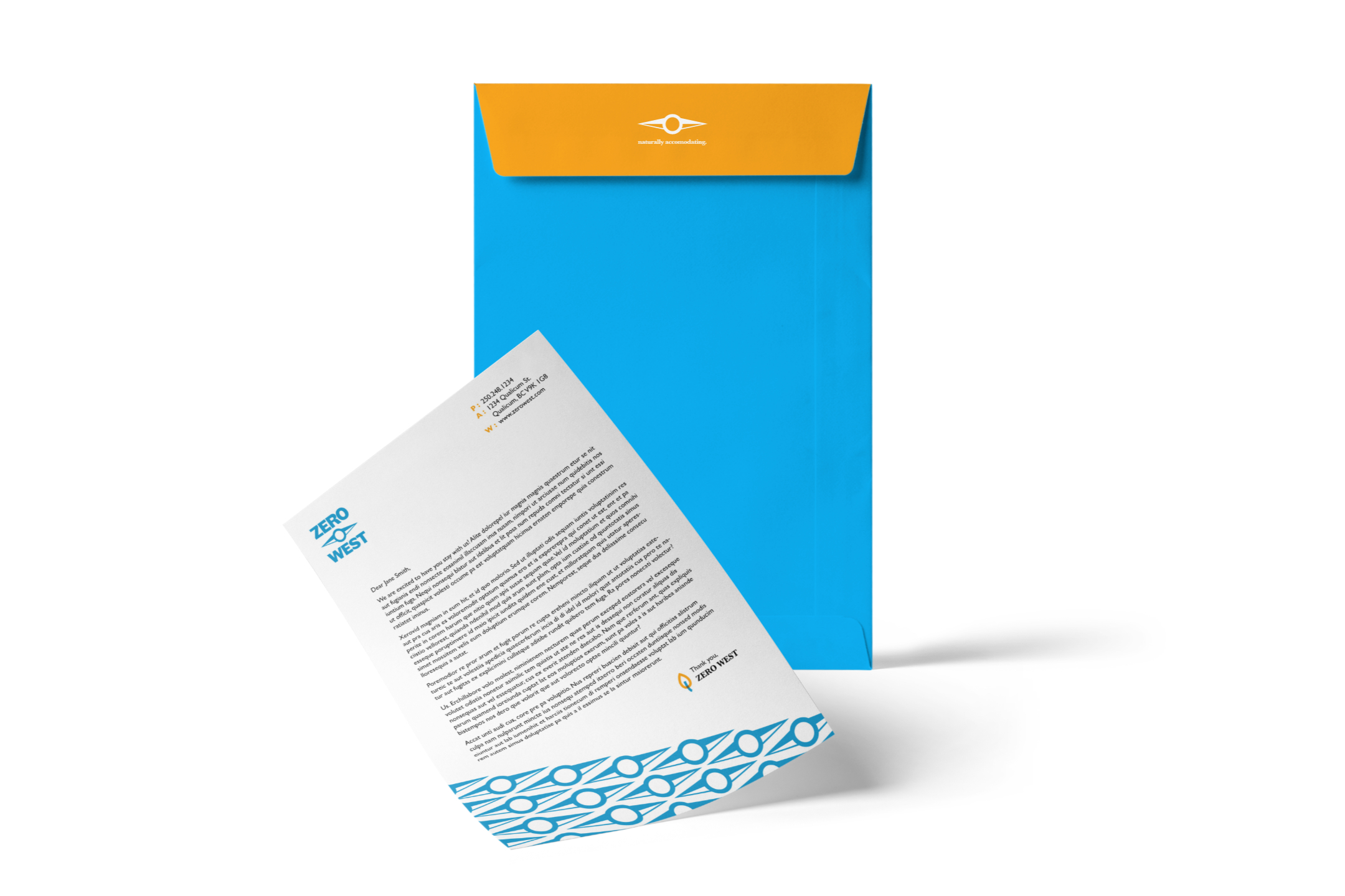 letterhead-and-envelope-colour@2x.jpeg