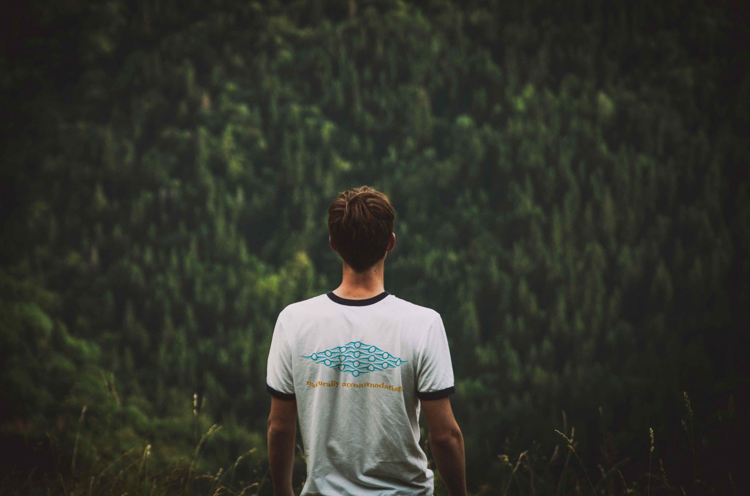 ZeroWest_Tshirt3.jpg