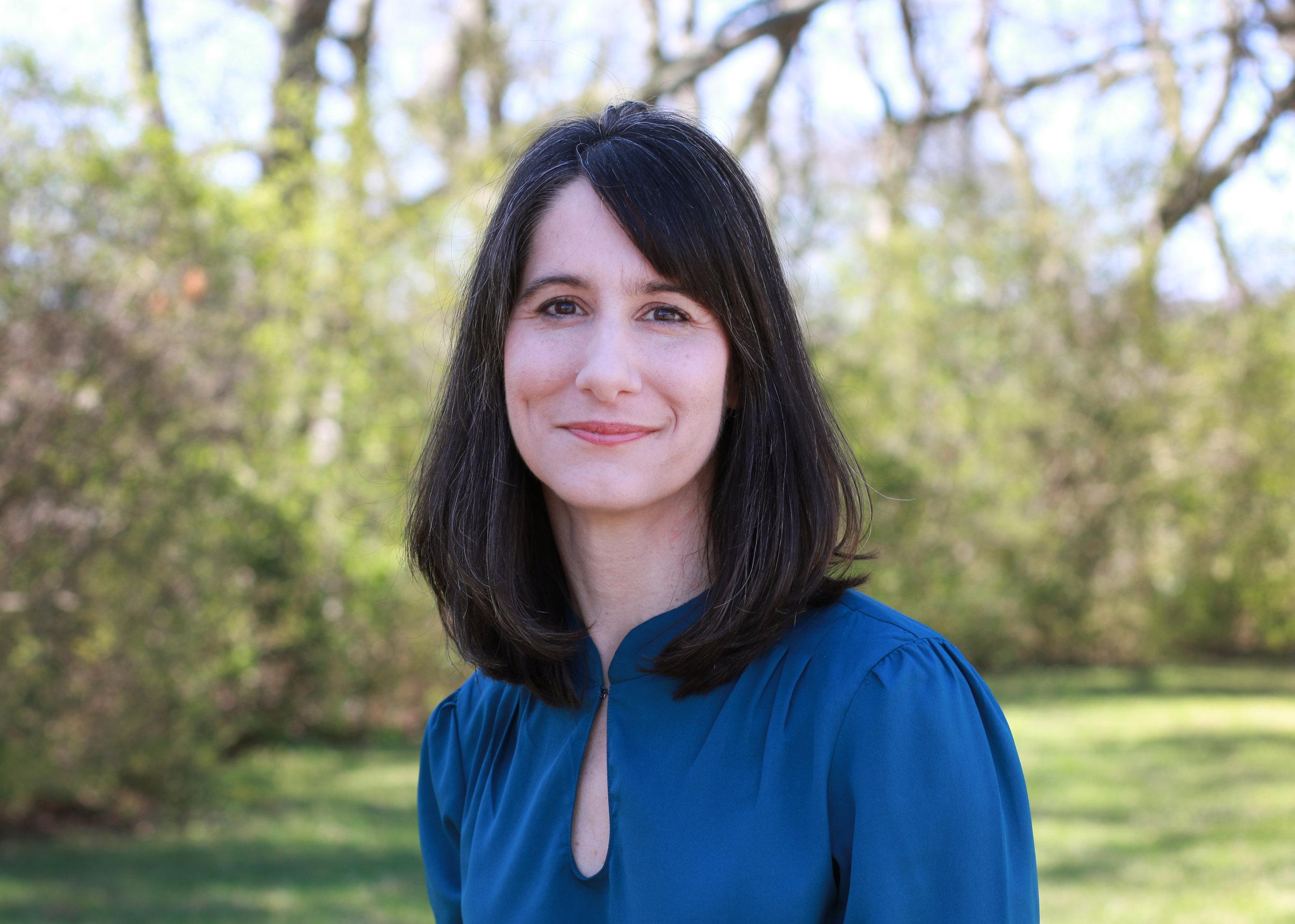 Linda Zelnik - Activating the Limitless Thinking Advantage