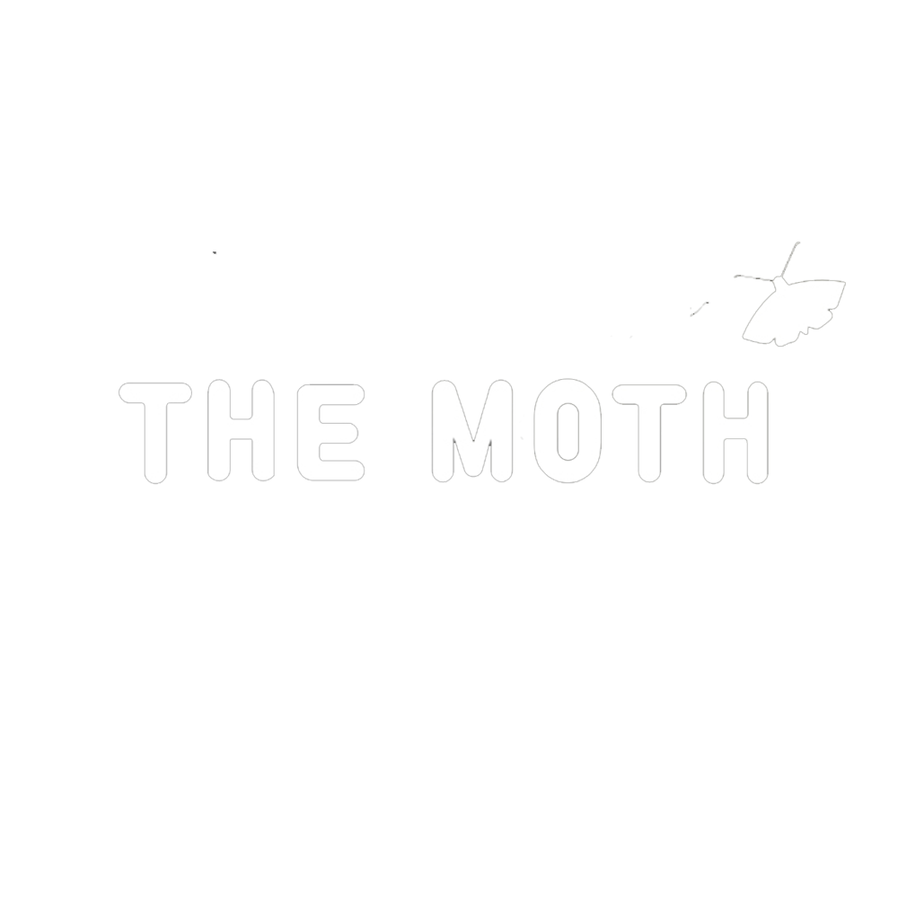 the-moth-white.png