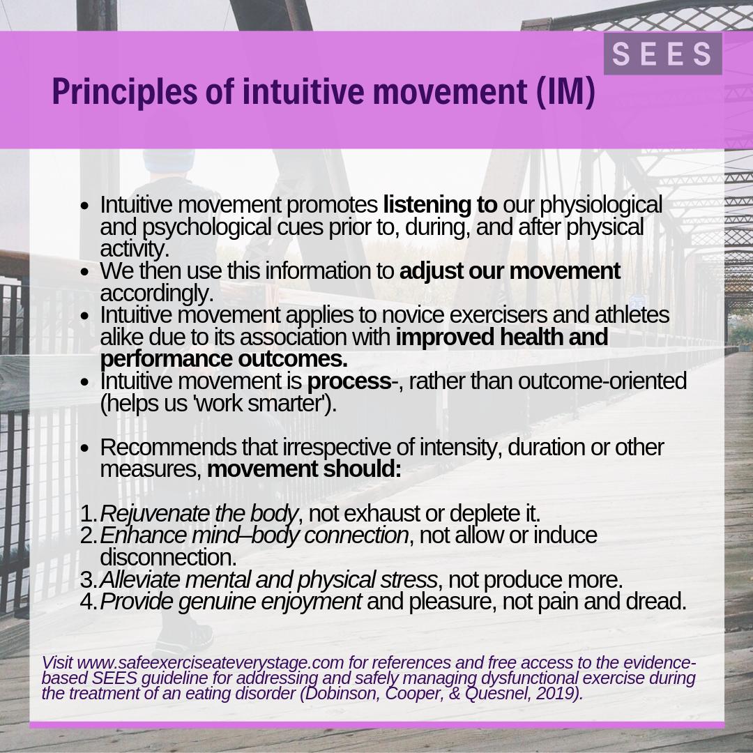 Principles of IM.png
