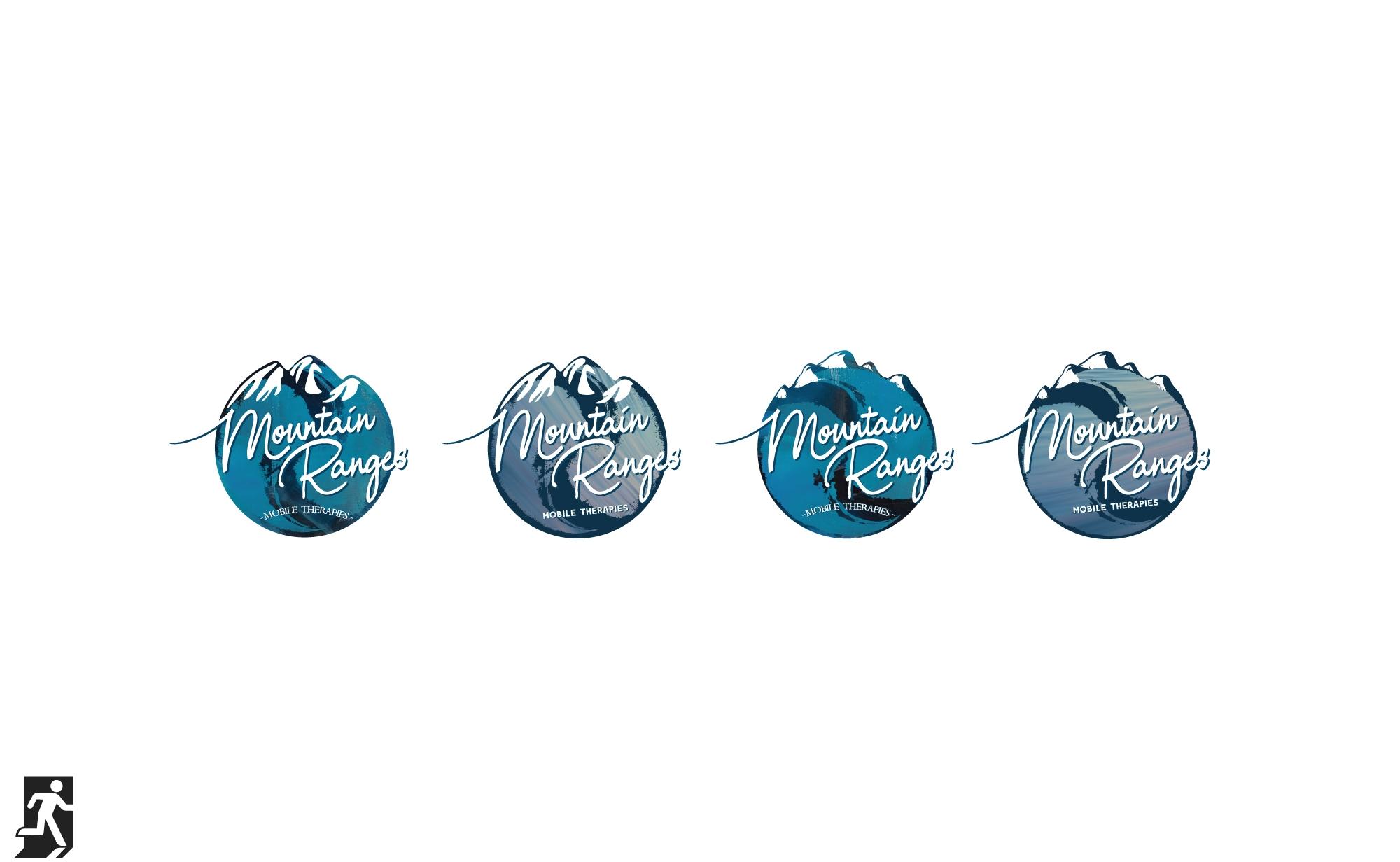 final-logo-option-developments-ver01.jpg