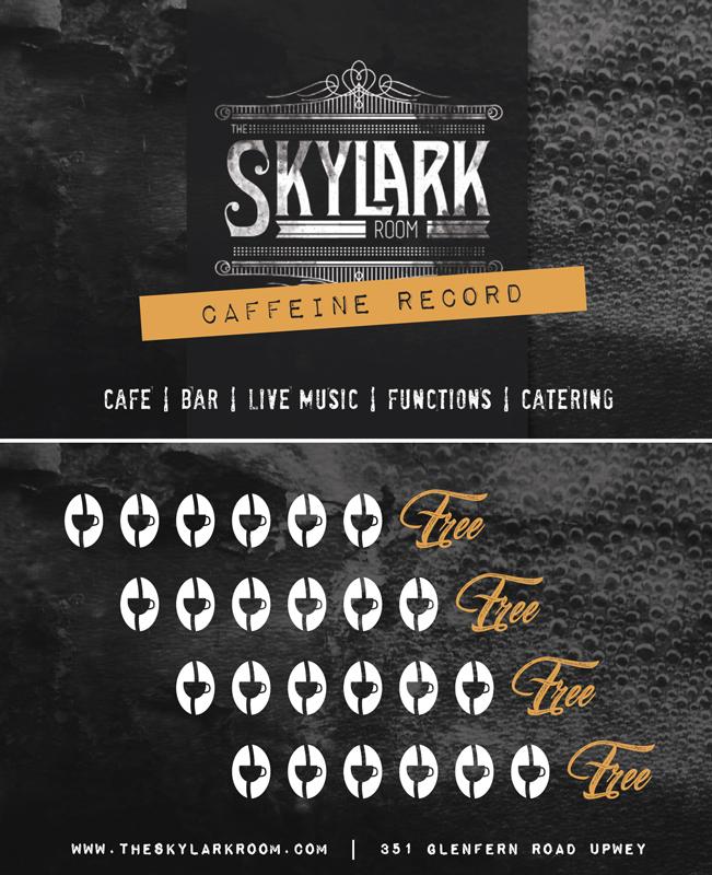 skylark-coffee-card.jpg