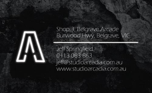 business-card-rear.jpg