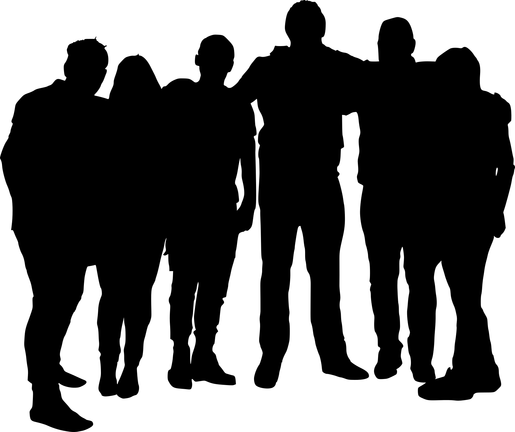 group-photo-posing-silhouette-4.png