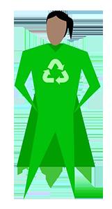 Green-hero300-1.png
