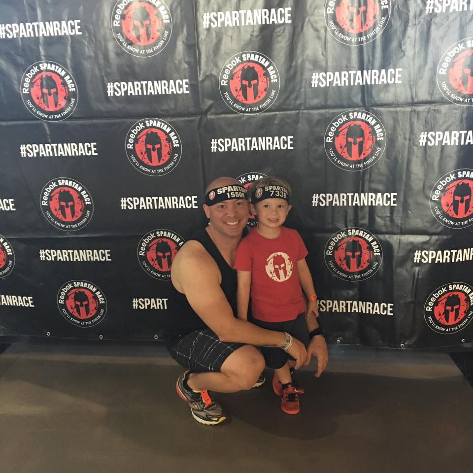 Jagger and Lane - Spartan Race 2016.jpg
