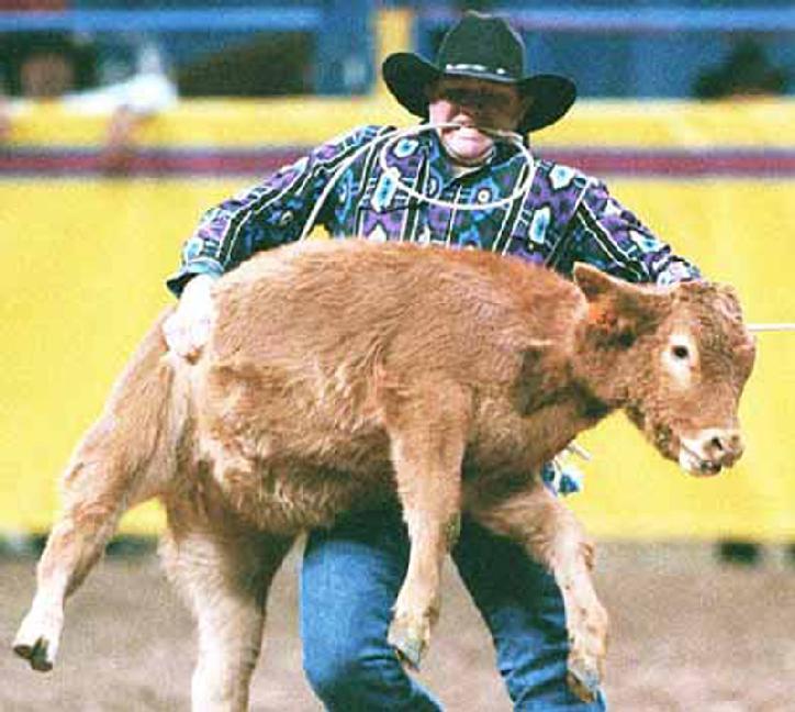 Joe Beaver 4.jpg
