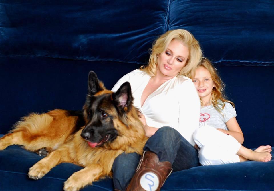 Kristi Schiller 8.jpg