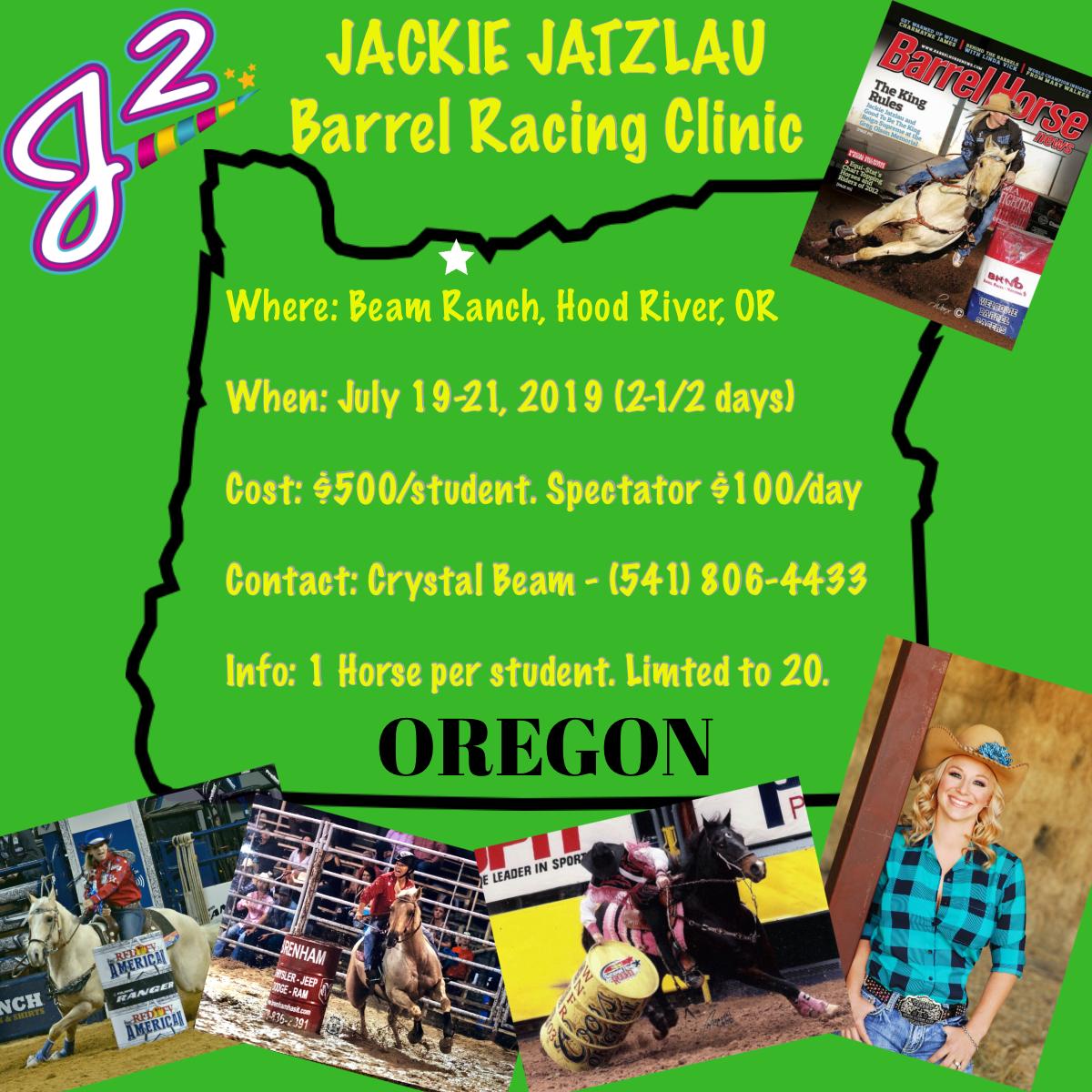 Oregon Clinic Announcement.jpg