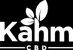 Kahm Logo.png