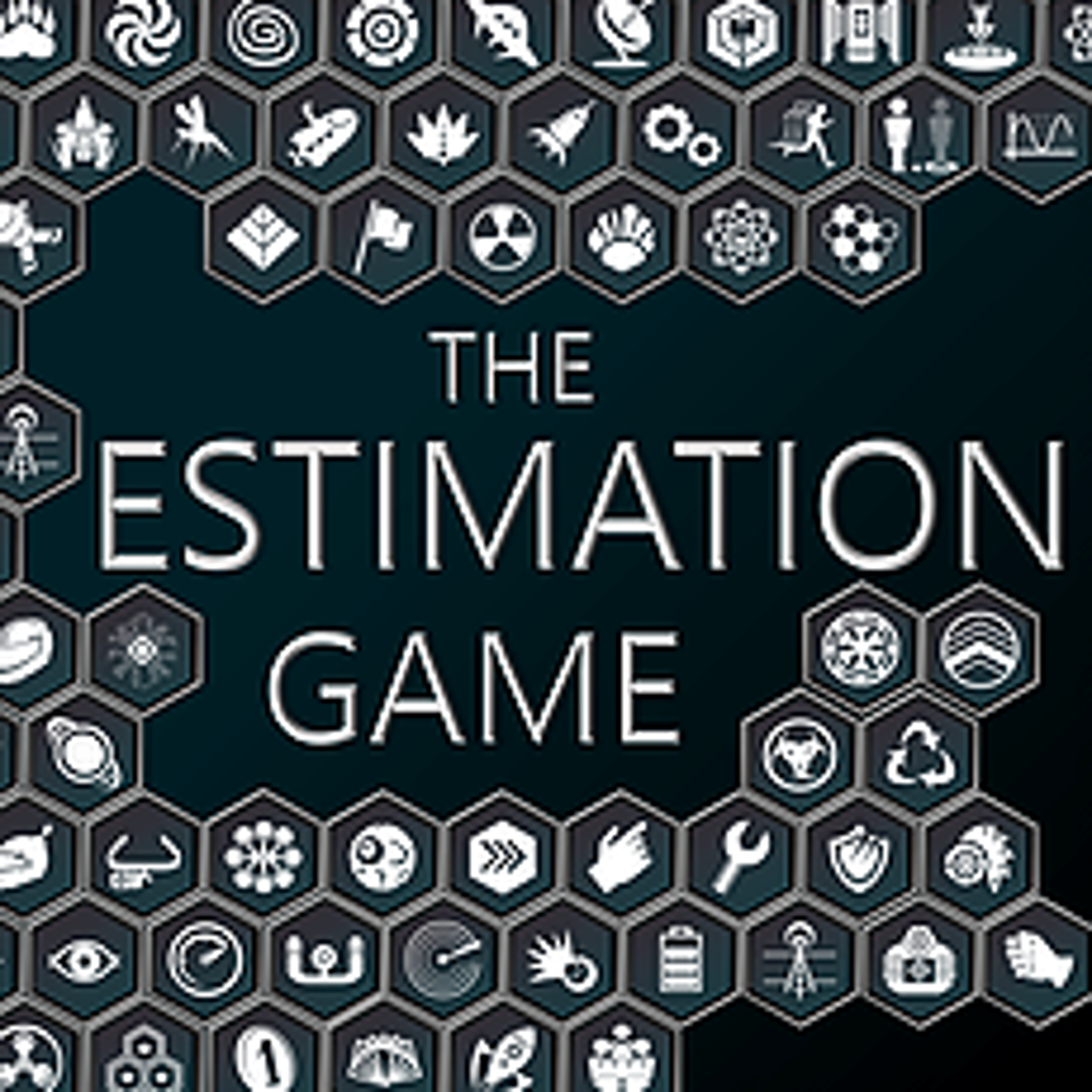 Estimation game.png