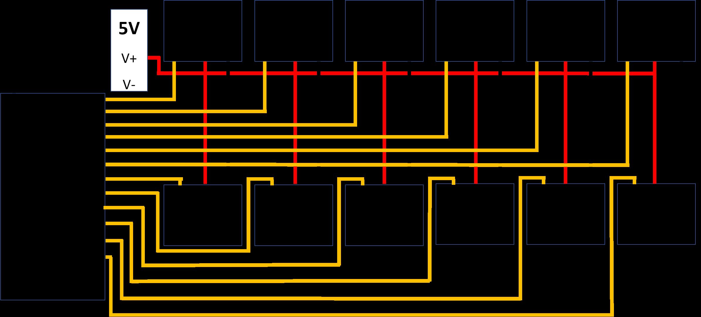 elec diagram.png