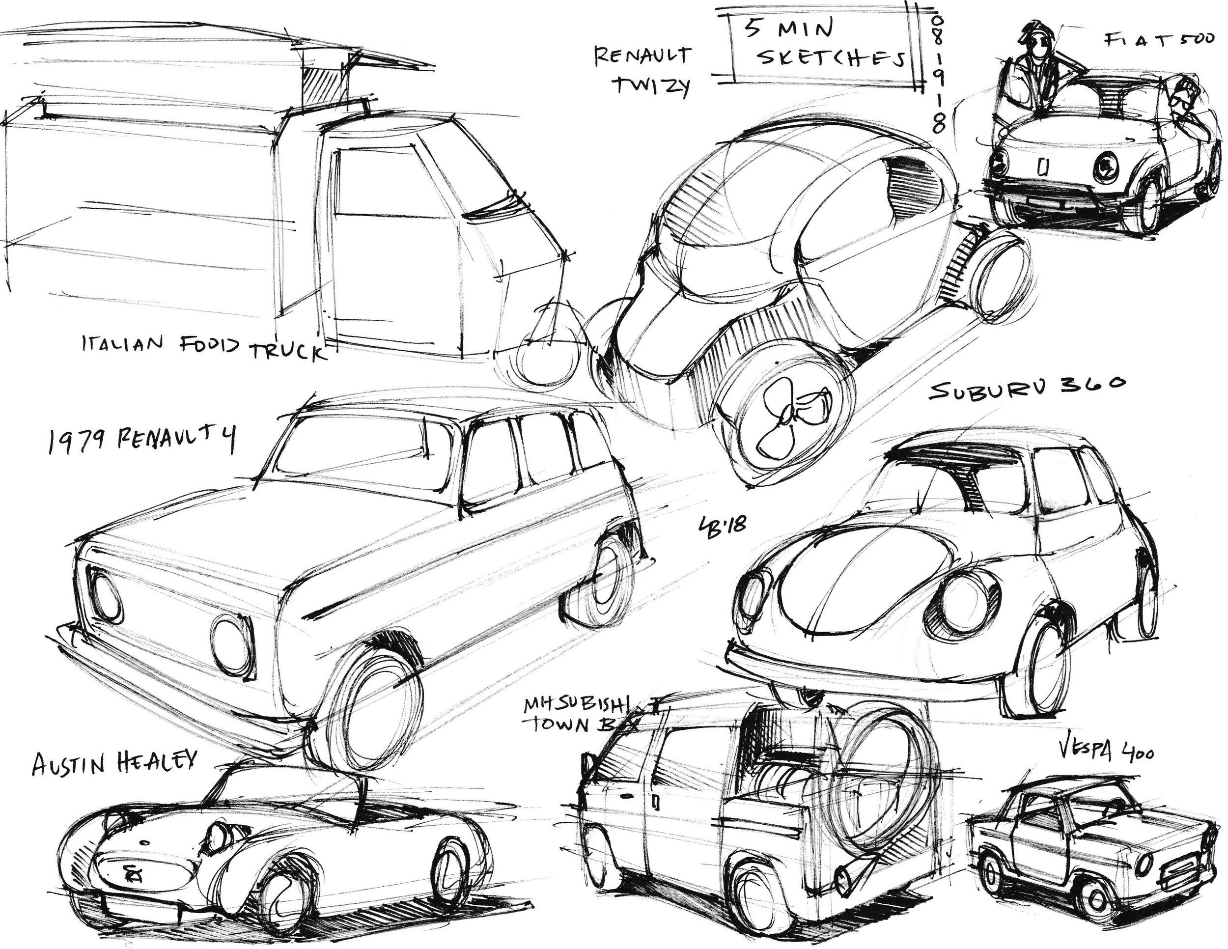 lindabui-5min-carsketches1.jpg