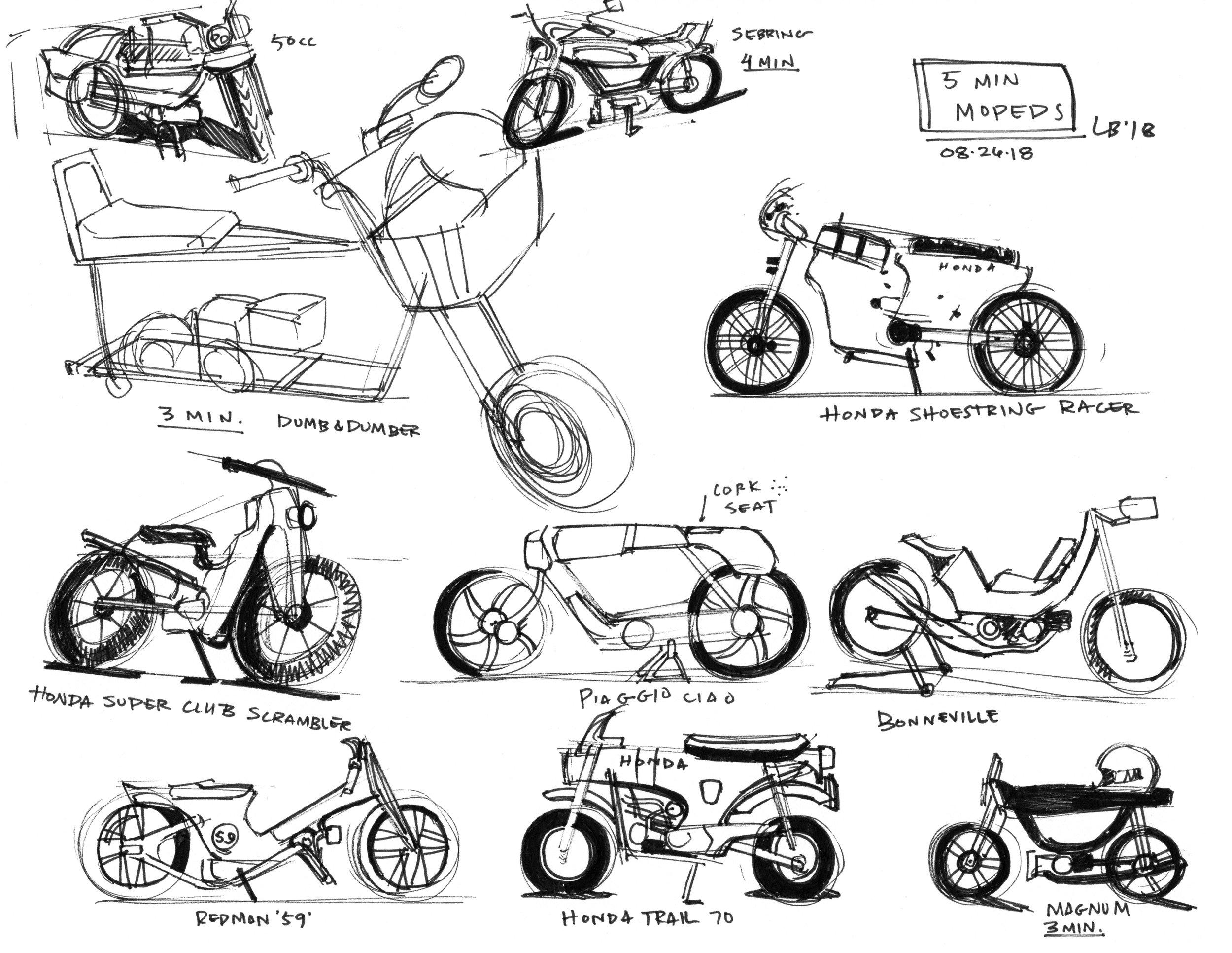 linda_20180826_mopeds.jpg