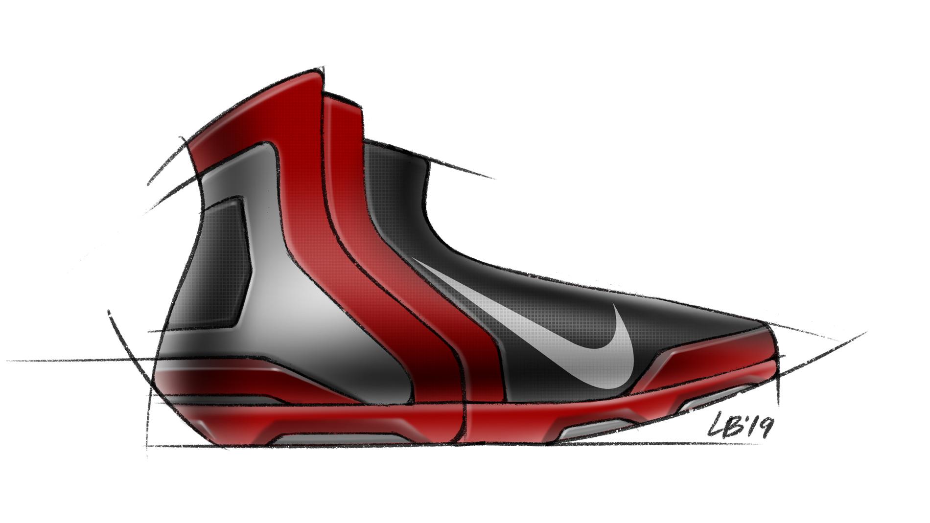 190313_sneakers-redblack-w.jpg