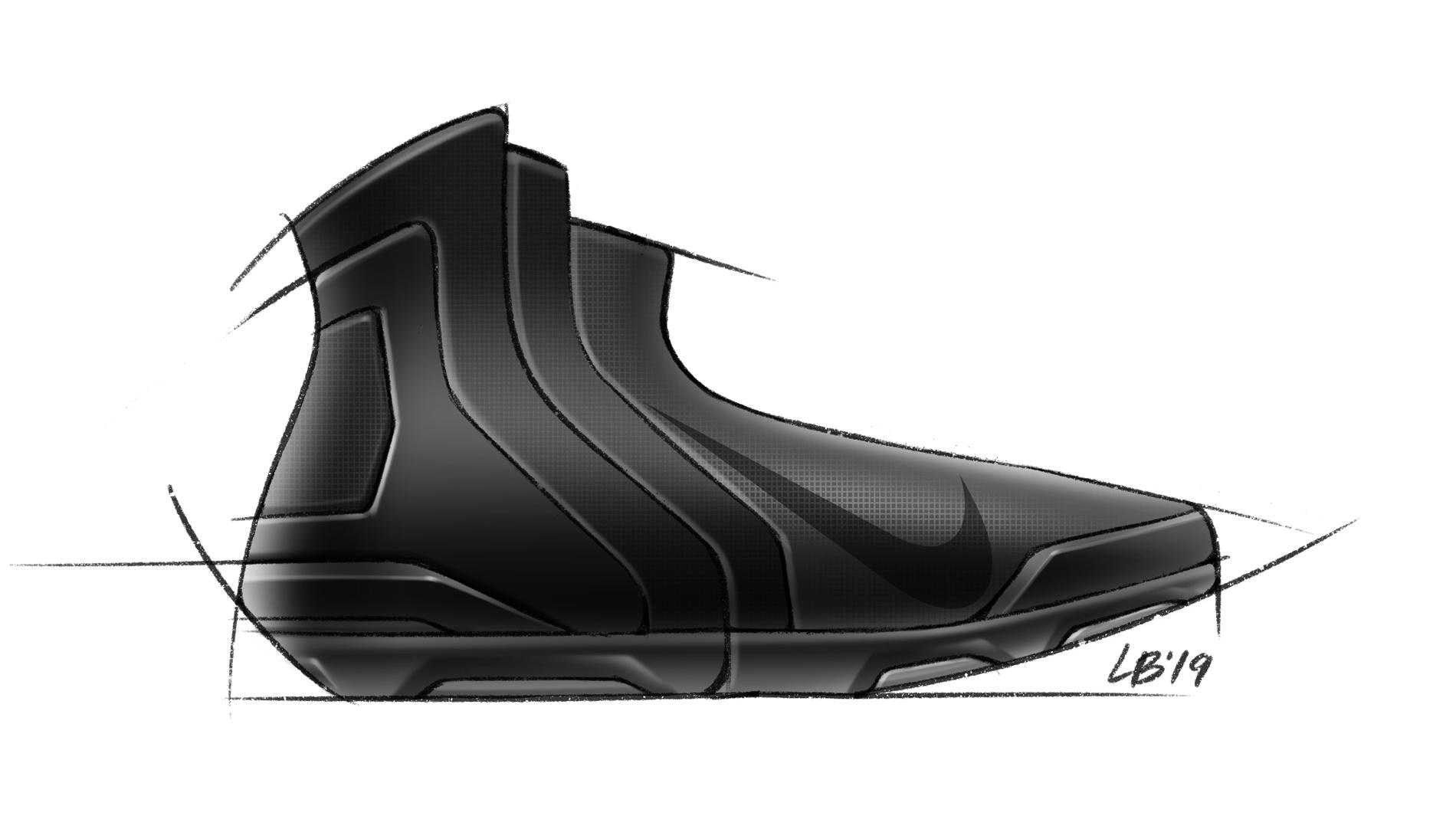 190313_sneakers-black-w.jpg