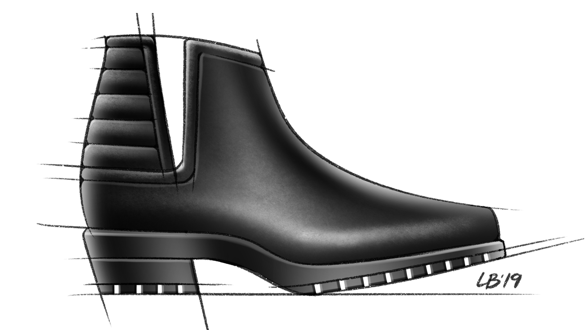 190313_boots-black-w.jpg