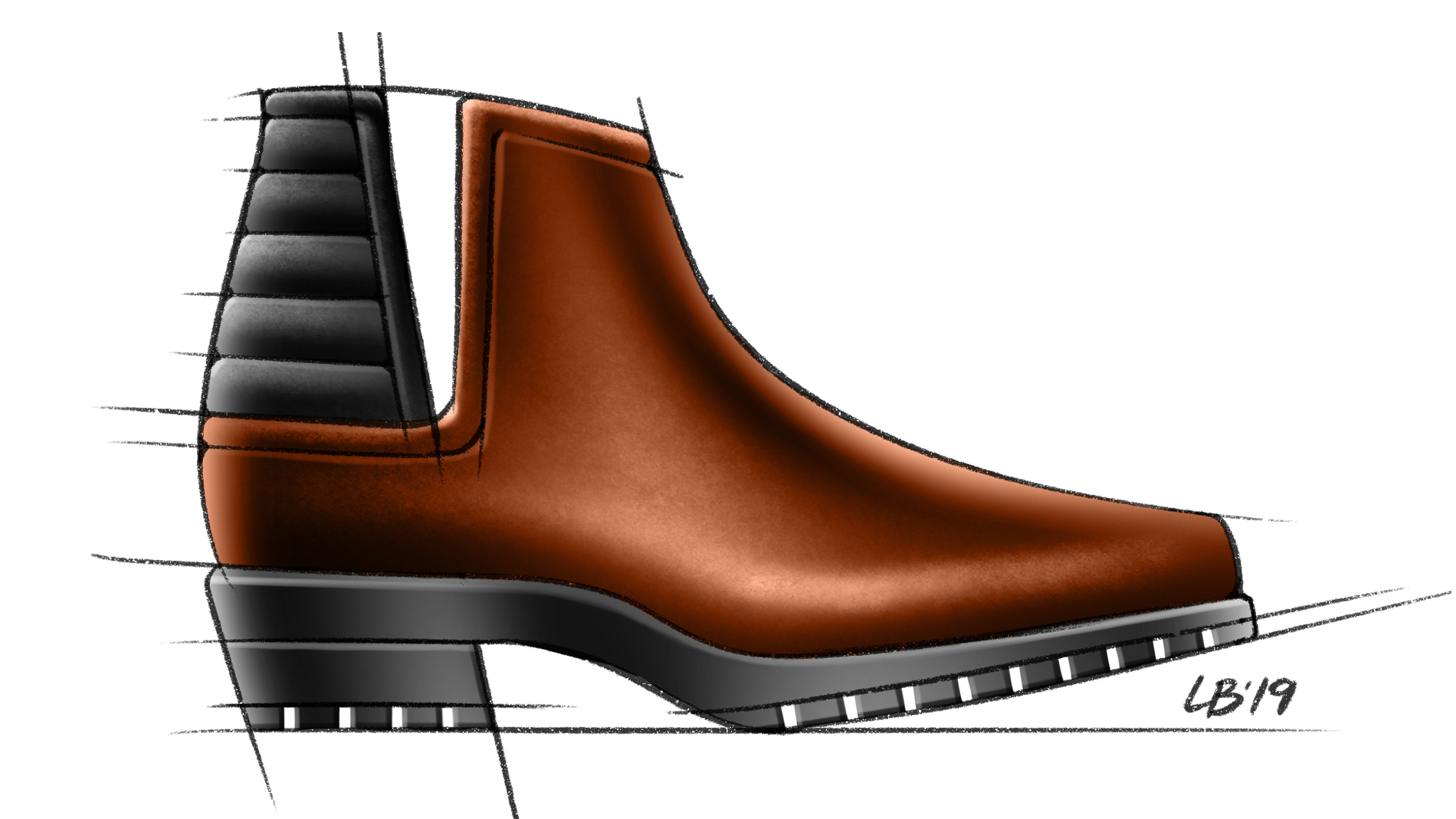 190313_boots-blackcamel-w.jpg