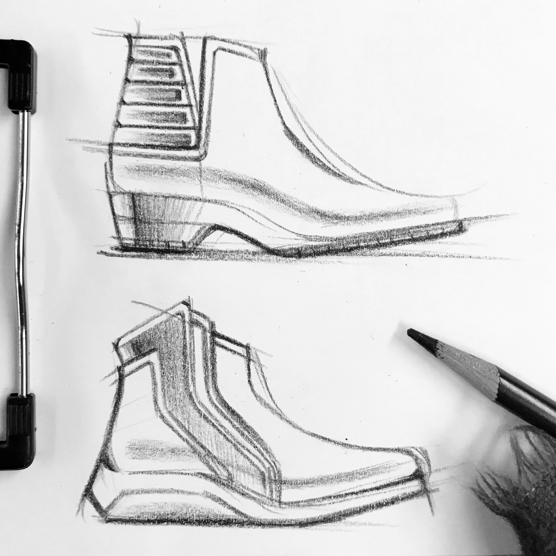 190309_shoesketch.jpg