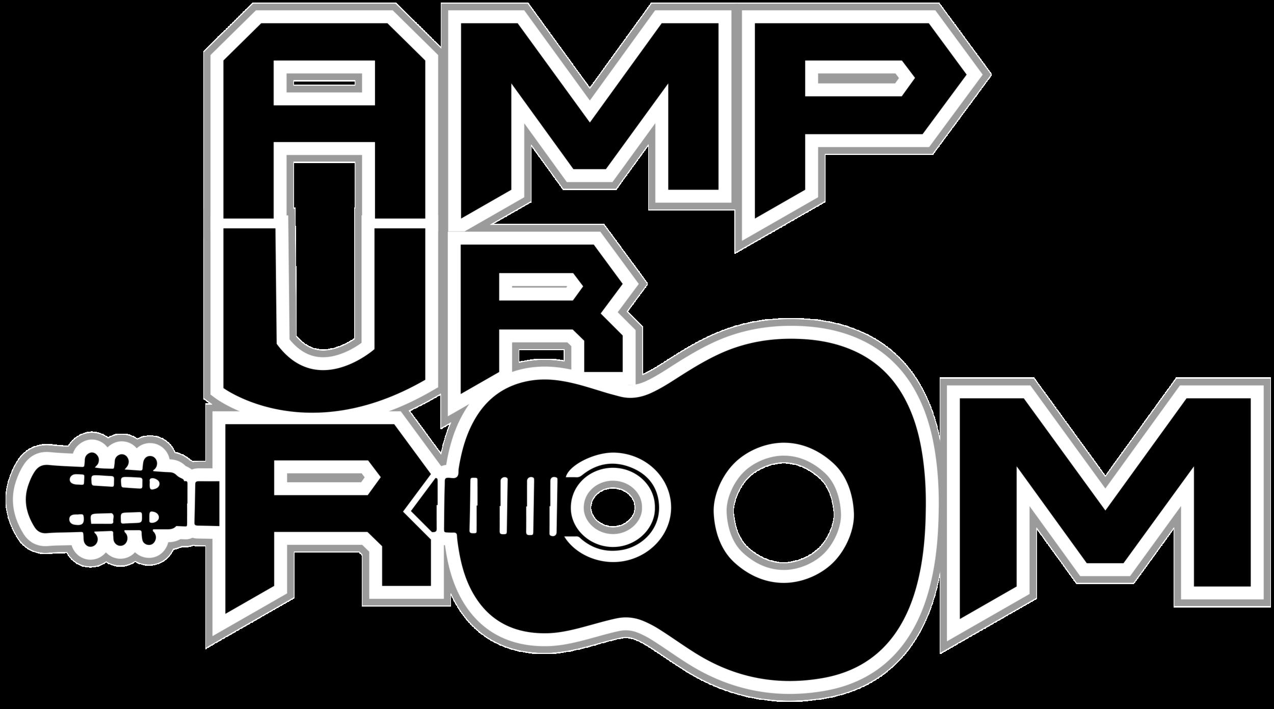 amp_ur_room_final_blank5.png
