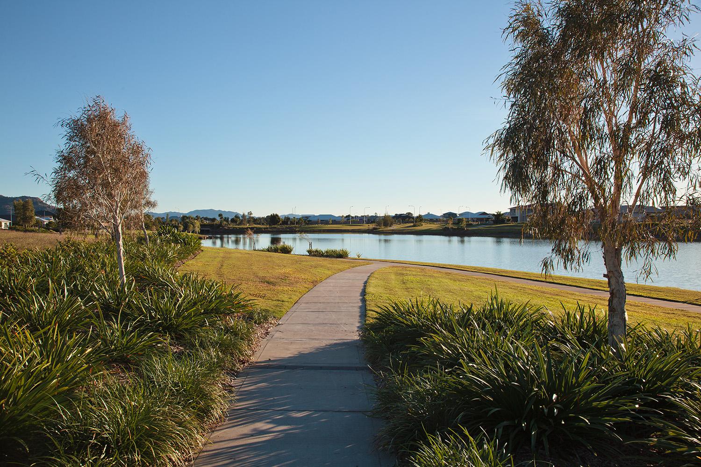Fairfield Waters - Lakes 068.jpg