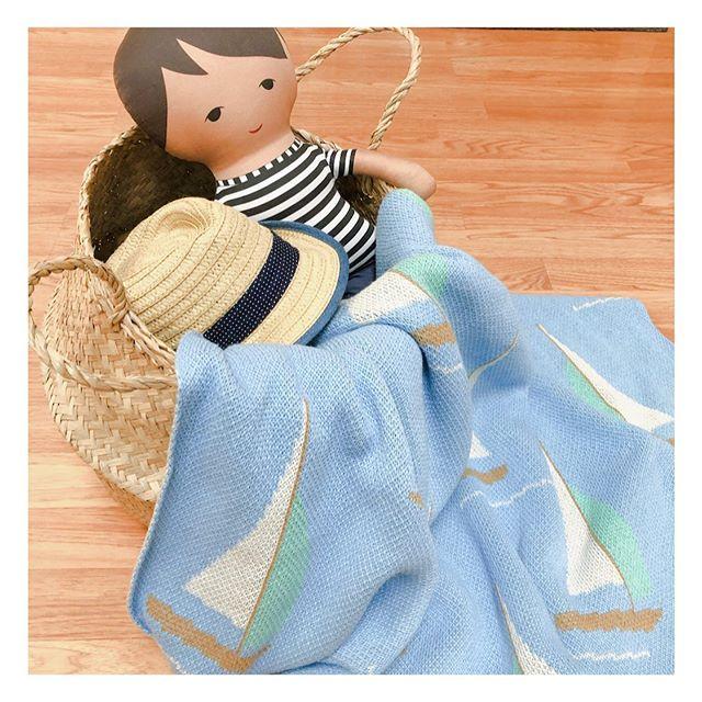 ☀️ ♡ ♡ ♡ ♡ ♡ ♡ ♡ ♡  #sailboats  #toddlerbedding #toddlerroom  #organiccotton #ecocotton #recycledcotton #ecofriendly  #babyblankets #babygift #bluehues #kidsblanket #nurserydecor  #shopsmalllove #womanowned #madeinusa  #weekendmood #weekendmode  #slowandsimpledays #enjoythelittlethings #thehappynow #livecolorfully #cornersofmyworld  #worldoflittles #simplychildren #littlepiecesofchildhood #let_there_be_delight  #girlsroom #boysroom #nautical
