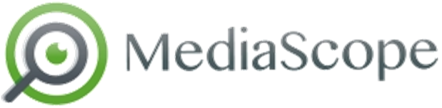 Mediascope logo.png