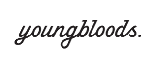 Copy of Youngbloods