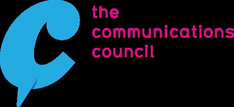 Copy of Communications Council