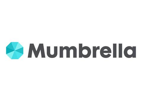 Copy of Mumbrella